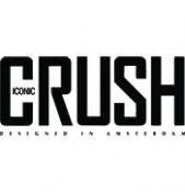 Crush Denim